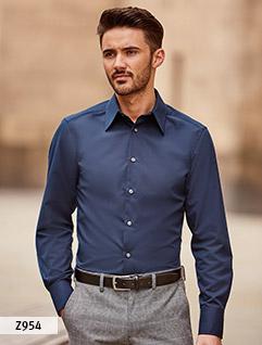 Overhemden en Blouses (Tencel)