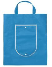 "Shopping-Bag ""Wagon"""