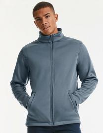 Men`s Smart Softshell Jacket