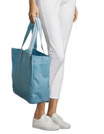 Shoppingbag Rimini